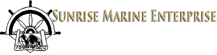 Supplier of Marine Electronics Navigation Equipments
