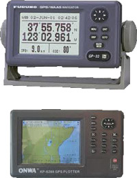 Gps Navigation Systems Stockist Supplier Amp Exporter From