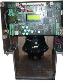 Marine Navigation Equipments Gyro Compass Supplier